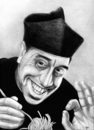 Don Camillo loves Pasta
