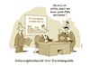 Cartoon: Antikorruptionsbericht (small) by Weyershausen tagged antikorruptionsbericht,griechenland,eu