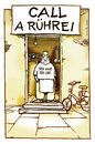 Cartoon: Call a rührei (small) by markus-grolik tagged ich,ag,facebook,twitter,hd,social,media,koch,kochen,konsum,essen,gourmet,verzehr,gastronomie