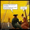 Cartoon: pures Gold (small) by Anjo tagged griechenland,rettungsring,esm,troika
