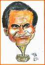 Cartoon: GOMAA FARAHAT (small) by AHMEDSAMIRFARID tagged ahmed,samir,farid,ahmedsamirfarid,gomaa,faraht,cartoon,caricature,famous,people,illustrator