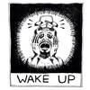Cartoon: Wake Up. (small) by foreigneye tagged alarm,wake,up,sleep,awake,horror,shock,truth,lies