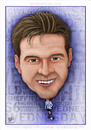 Cartoon: SWFC Caricatures (small) by brendanw tagged swfc,sheffieldwednesday,owls,sheffweds,waddle,chrissywaddle,chriswaddle,davidhirst,hirst,hirstswfc,waddleswfc,walkerswfc,deswalker,walker,brendanwilliams,sheffield,caricaturist,sheffieldcaricaturist,caricatures,swfcprints,swfcgifts,swfcposters