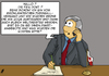 Cartoon: Einkaufen (small) by pierre-cda tagged fussball,fifa,weltmeisterschaft,korruption,blatter