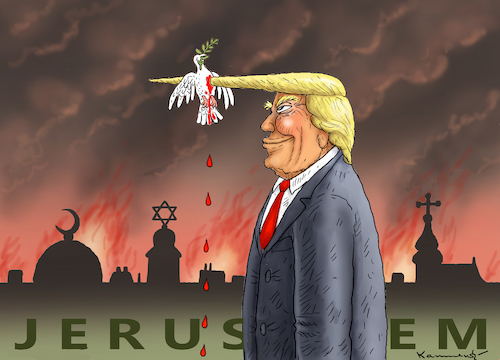 Cartoon: AGENT ORANGE (medium) by marian kamensky tagged obama,trump,präsidentenwahlen,usa,baba,vanga,republikaner,inauguration,demokraten,jerusalem,palästina,israel,wikileaks,faschismus,obama,trump,präsidentenwahlen,usa,baba,vanga,republikaner,inauguration,demokraten,jerusalem,palästina,israel,wikileaks,faschismus
