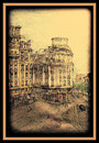 Cartoon: City view (small) by florian 31 tagged illustrationdrawing