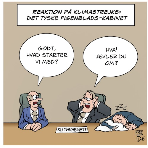 Cartoon: Klimakabinet (medium) by Timo Essner tagged tyskland,forbundsregering,regering,klimakabinett,fridaysforfuture,climate,strike,klima,co2,paris,agreement,cop24,un,klimareport,elevprotester,skolestrejks,protester,cartoon,timo,essner,tyskland,forbundsregering,regering,klimakabinett,fridaysforfuture,climate,strike,klima,co2,paris,agreement,cop24,un,klimareport,elevprotester,skolestrejks,protester,cartoon,timo,essner