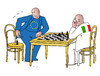 Cartoon: itamat (small) by kotrha tagged italy,referendum,matteo,renzi,eu,europa,world