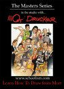 Cartoon: Mort Drucker (small) by stephen silver tagged mort,drucker,stephen,silver