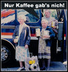 Cartoon: kaffeefahrt (small) by Andreas Prüstel tagged kaffee,kaffeefahrt,rentner,senioren,cartoon,collage,andreas,pruestel