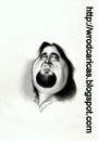 Cartoon: Chumlee (small) by WROD tagged chumlee,pawn,stars
