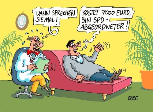 Cartoon: Politikermieten (medium) by RABE tagged spd,rent,politiker,gabriel,hendriks,maas,mieten,sprechen,gage,rabe,ralf,böhme,cartoon,karikatur,pressezeichnung,farbcartoon,tagescartoon,sozialdemokraten,agentur,buchung,meeting,meet,spd,rent,politiker,gabriel,hendriks,maas,mieten,sprechen,gage,rabe,ralf,böhme,cartoon,karikatur,pressezeichnung,farbcartoon,tagescartoon,sozialdemokraten,agentur,buchung,meeting,meet