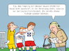 Cartoon: HSV VR Training (small) by CloudScience tagged hsv,technologie,fussball,bundesliga,liga,cartoon,humor,satire,vr,virtual,reality,training,uebung,spieler,profis,virtuelle,realitaet,hamburger,sport,verein,fussballplatz,trainingseinheit,simulation,immersion,technik,digitalisierung,daten,trainingsmethode,moeller,brille,virtuell,virtuellen,virtuel,welt,wahrnehmung,wirklichkeit,virtualreality,digital,technologiecartoons,serie,cartoons,illustration