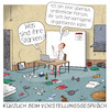 Cartoon: Remote Recruiting (small) by CloudScience tagged remote,recruiting,vorstellungsgespräch,bewerbungsgespräch,home,office,new,work,arbeit40,arbeiten40,digitalisierung,digital,tech,technik,technologie,heimarbeitsplatz,bewerbung,personal,hr,organisationsfähigkeit,organisationstalent,ordentlich,unordentlich,it,internet,webcam,skype,videokonferenz
