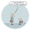 Cartoon: Internet Dating (small) by Lo Graf von Blickensdorf tagged speeddating,internet,facebook,tinder,date