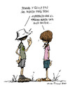 Cartoon: Happy New Year (small) by mortimer tagged mortimer,mortimeriadas,cartoon