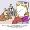 Cartoon: Rabatte (small) by Karsten tagged gesundheit,kinder,impfen,kinderkrankheiten,verantwortung,eltern,familie,wirtschaft,handel,gewinne,umsatz,business,gesellschaft
