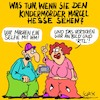 Cartoon: Was tun?? (small) by Karsten tagged kriminalität,mord,medien,gaffer,sensationsgier,boulevardmedien,fernsehen,leser,zuschauer,selfies,gesellschaft,deutschland