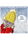 Cartoon: Pope Okays Condoms (small) by NEM0 tagged aids accept benedict xvi catholic catholics christian christians condom condoms contraception diseases sexual disease disorder nemo ok pope sex sexuality homosexuality gay gays prostitution sin sins commandments rome roman std stds vatican virtue moral im