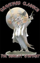 Cartoon: graveyard classics (small) by HSB-Cartoon tagged grave graveyard music symphony midnight moon rip restinpeace horror cartoon illustration caricature airbrush art hsbcartoon heinz schwarzeblanke