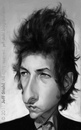 Cartoon: Bob Dylan (small) by Jeff Stahl tagged bob,dylan,caricature,stahl,illustration,freelance