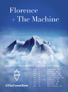 Cartoon: Au Ciel (small) by alesza tagged poster,music,au,ciel,big,blue,beautiful,florence,machine,flofrontrow,mountain,mountains,clouds,sky,white,nature