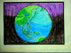 Cartoon: Earth (small) by mer tagged earth