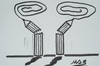 Cartoon: 11-09 (small) by MSB tagged 911