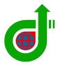 Cartoon: logo social economy2 (small) by johnxag tagged social,economy,logo,johnxag