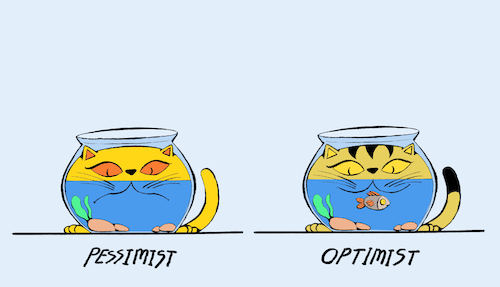 Cartoon: Half Full... (medium) by berk-olgun tagged half,full