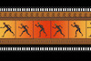 Cartoon: Greek Vase Movie... (small) by berk-olgun tagged greek,vase,movie