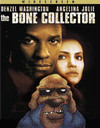 Cartoon: The Bone Collector... (small) by berk-olgun tagged the,bone,collector