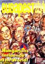 Cartoon: Budapest Style cover (small) by Tonio tagged caricature,portrait,actor,filmstar