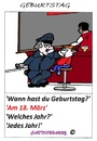 Cartoon: Geburtstag (small) by cartoonharry tagged polizei,bar,cafe,bier,jugendlich,geburtstag,jährlich,cartoon,cartoonist,cartoonharry,dutch,holland,toonpool