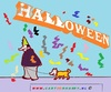 Cartoon: HALLOWEEN (small) by cartoonharry tagged halloween,fun,31october,cartoon,cartoonist,cartoonharry,dutch,usa,england,ireland,scotland,toonpool