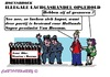Cartoon: Lachgashandel (small) by cartoonharry tagged vanrossum,lachgas,handel,politie,lachen