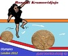 Cartoon: Ranomi Kromowidjojo (small) by cartoonharry tagged ranomi,kromowidjojo,swim,gold,london,cartoon,cartoonist,cartoonharry,dutch,toonpool