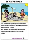 Cartoon: Schiffbruch (small) by cartoonharry tagged insel,bleiben,schiff,schiffbruch,sexy,mann,professor,cartoon,cartoonist,cartoonharry,dutch,holland,deutschland,toonpool