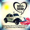 Cartoon: TATÜ-TATAR! (small) by Vanessa tagged polizei,auto,metzger,fleisch,carsharing,trends