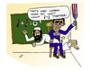 Cartoon: 9 11 (small) by Pascal Kirchmair tagged september11,oussama,ben,wtc,world,trade,center,twin,towers,september,11,qaeda,obama,bin,laden,anschläge,terror,war,osama,kaida,al,qaida