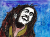 Cartoon: Bob Marley (small) by Pascal Kirchmair tagged bob,marley,buffalo,soldier,get,stand,up,shot,the,sheriff,no,woman,cry,could,you,be,loved,redemption,song,und,stir,it,jamaique,jamaika,reggae,wailers,rastafari,rasta,rastafarian,jamaica,giamaica,star,musik,musiker,musician,music,singer,songwriter,composer,illustration,drawing,zeichnung,pascal,kirchmair,cartoon,caricature,karikatur,ilustracion,dibujo,desenho,disegno,ilustracao,illustrazione,illustratie,dessin,de,presse,du,jour,art,of,day,tekening,teckning,cartum,vineta,comica,vignetta,caricatura,portrait,portret,retrato,ritratto,porträt,watercolor,watercolour,aquarell,acuarela