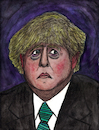 Cartoon: Boris Johnson (small) by Pascal Kirchmair tagged england,great,britain,united,kingdom,boris,johnson,porträt,drawing,dessin,illustration,pascal,kirchmair,portrait,caricature,karikatur,premier,ministre,prime,minister,politicien,politiker,politician,homme,politique,premierminister,dibuix,zeichnung,cartoon,ilustracion,dibujo,desenho,ink,disegno,ilustracao,illustrazione,illustratie,de,presse,du,jour,art,of,the,day,tekening,teckning,cartum,vineta,comica,vignetta,caricatura,portret,retrato,ritratto