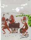 Cartoon: A Revolutionary invention (small) by kar2nist tagged wheels,kidnapping,women,cavemen