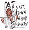 Cartoon: The News of the World expires (small) by Tox Aven tagged news,of,the,world,newspaper,tabloid,journalism