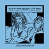 Cartoon: 125_alal Disaster in Bed! (small) by Age Morris tagged tags,agemorris,victorzilverberg,aboutloveandlife,atomstyle,clive,dumbblonde,men,knut,boobs,girltalk,cosmogirl,sexygirls,lean,heavily,specialeffects,disaster,bed