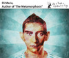 Cartoon: Di Maria author of... (small) by PETRE tagged football,fifaworldcup,kafka