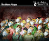 Cartoon: The Worst Plague (small) by PETRE tagged coronavirus,plague,pest,worldwide,health