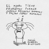 Cartoon: 8-03-2013 (small) by Juli tagged quinpha,mundo,world,humanos,humans,recursos,resources,seres,beings
