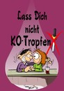 Cartoon: KO-Tropfen (small) by Trumix tagged ko,tropfen,party,disco,fete,trummix,betäubungsmittel,vergewaltigungsdroge