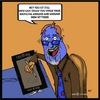 Cartoon: ARPTOONS (small) by tonyp tagged arp,tonyp,arptoons